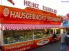 k-rendsburg-herbstmarkt-2012-014