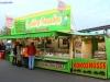 k-rendsburg-herbstmarkt-2012-015