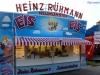 k-rendsburg-herbstmarkt-2012-016