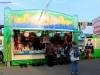 k-rendsburg-herbstmarkt-2012-017