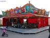 k-rendsburg-herbstmarkt-2012-020