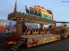 k-rendsburg-herbstmarkt-2012-047