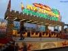 k-rendsburg-herbstmarkt-2012-048