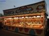 k-rendsburg-herbstmarkt-2012-049