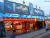 k-rendsburg-herbstmarkt-2012-051
