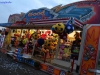 k-rendsburg-herbstmarkt-2012-052