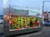 k-rendsburg-herbstmarkt-2012-053