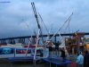 k-rendsburg-herbstmarkt-2012-054