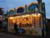 k-rendsburg-herbstmarkt-2012-056