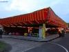 k-rendsburg-herbstmarkt-2012-060