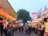 k-rendsburg-herbstmarkt-2012-061