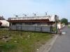 k-rendsburg-herbstmarkt-aufbau-2013-011