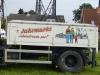 k-rendsburg-herbstmarkt-aufbau-2013-013