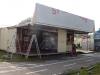 k-rendsburg-herbstmarkt-aufbau-2013-014