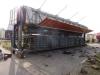 k-rendsburg-herbstmarkt-aufbau-2013-015