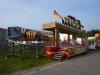 k-rendsburg-herbstmarkt-aufbau-2013-016