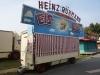 k-rendsburg-herbstmarkt-aufbau-2013-018