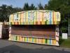 k-rendsburg-herbstmarkt-aufbau-2013-022
