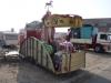 k-rendsburg-herbstmarkt-aufbau-2013-024