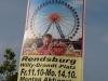 k-rendsburg-herbstmarkt-aufbau-2013-029
