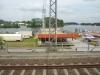 k-rendsburg-sommermarkt-2014-001