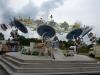 k-rendsburg-sommermarkt-2014-003
