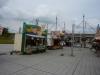 k-rendsburg-sommermarkt-2014-004