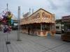 k-rendsburg-sommermarkt-2014-005