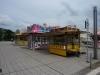 k-rendsburg-sommermarkt-2014-007