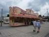 k-rendsburg-sommermarkt-2014-008