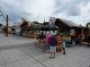 k-rendsburg-sommermarkt-2014-011