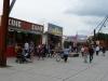 k-rendsburg-sommermarkt-2014-012