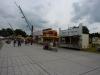k-rendsburg-sommermarkt-2014-013