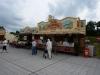 k-rendsburg-sommermarkt-2014-015
