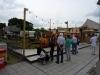 k-rendsburg-sommermarkt-2014-016