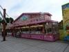 k-rendsburg-sommermarkt-2014-018