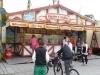 Rendsburg Sommermarkt 2014
