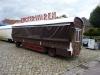 k-rendsburger-herbst-aufbau-2013-001