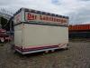 k-rendsburger-herbst-aufbau-2013-019
