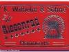 wilhelm-riesenrad-chip1