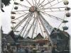 wimmert-riesenrad-2001