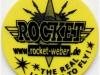 weber-rocket-chip