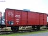 k-rostock-hansesail-2012-015