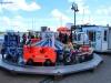 k-rostock-hansesail-2012-024