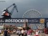 Rostock Hansesail 2013