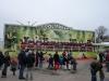 k-schleswig-dommarkt-sa-und-so-2012-001