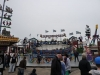 k-schleswig-dommarkt-sa-und-so-2012-002