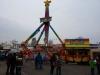 k-schleswig-dommarkt-sa-und-so-2012-003