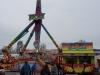 k-schleswig-dommarkt-sa-und-so-2012-004