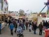 k-schleswig-dommarkt-sa-und-so-2012-005